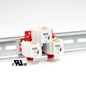 Mini-Rohrstab-Stromwandler CTM 7