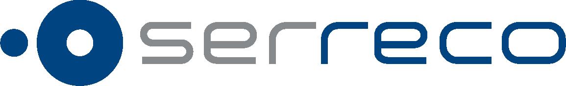 SERRECO GmbH